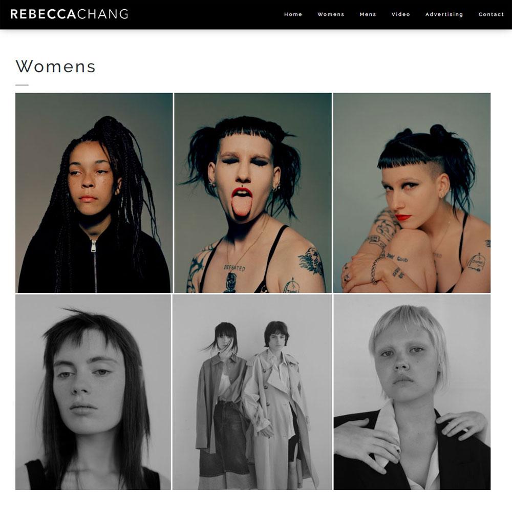 rebecca-changcom