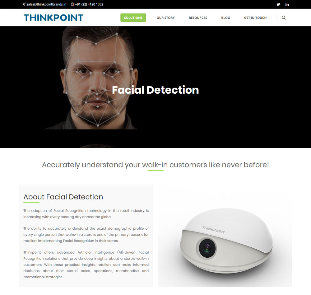 thinkpointbrands